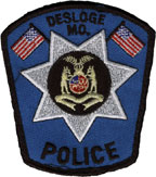 Desloge Police Department